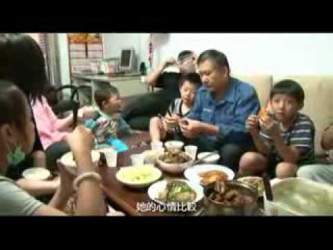 「腎情‧深情」慢性腎臟病防治紀錄片-國語版-2