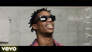 Beibs In The Trap - Travis Scott ft.NAV(Official Lyrics)
