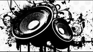 Basement Jaxx - Oh My Gosh (Broke DJ's Remix)
