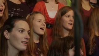 První i poslední - hymna CSM 2017 - videoklip