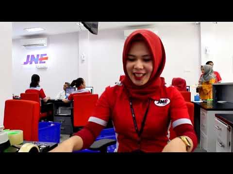 mp4 Sales Counter Officer Jne Gaji, download Sales Counter Officer Jne Gaji video klip Sales Counter Officer Jne Gaji