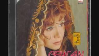 Ceylan - Hazal (1997)