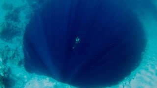 Deepest Part Of The Oceans -  Full Documentary HD