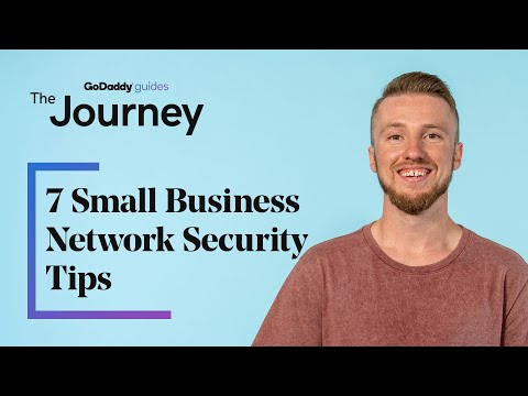 , title : '7 Small Business Network Security Tips'
