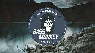 Bazanji - Fed Up [Bass Boosted]