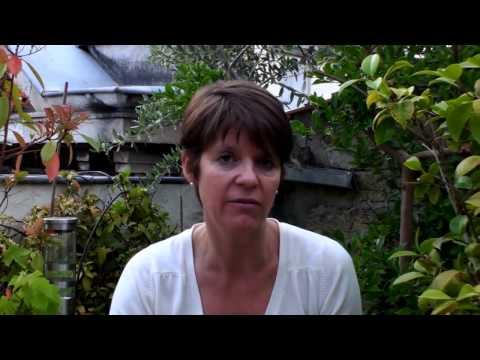 La Formule du Désir - Lucy Vincent