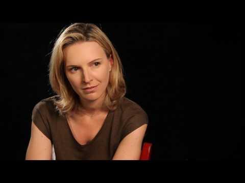 Permis2jouer - Essai dirigé par Virginie Wagon / Casting Laurent Couraud