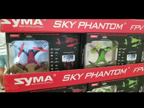 costco-sky-phantom-wifi-fpv-drone-$29