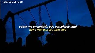 imagine dragons — easy come easy go – sub. español + lyrics