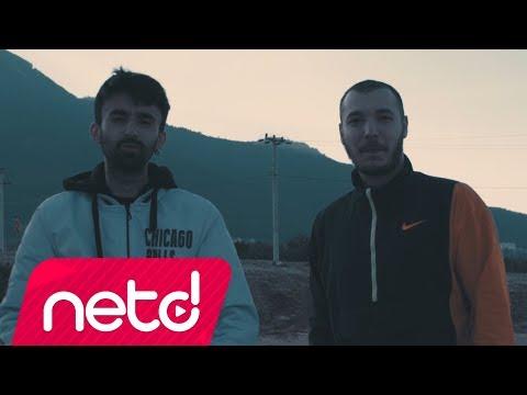 Arda Aydoğdu & Bertorhyme - Aynı Mevzular Sözleri
