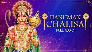 Hanuman Chalisa | हनुमान चालीसा | Shekhar Ravjiani | Zee Music Devotional