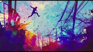 lucid dreaming hypnosis - 123Vid