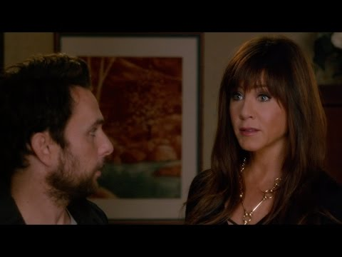 Horrible Bosses 2 Clip 'I'm Talking About All of Us'