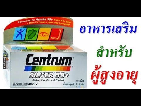 Castoreum สำหรับการรักษาความอ่อนแอ