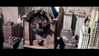 Beyond Imagination (HD)