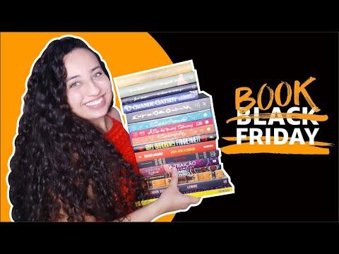 MEGA UNBOXING Book Friday Amazon 2021? Box Castelo Animado, Darkside e mais | Paraíso dos Livros