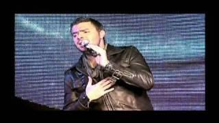 تحميل اغاني Ramy Sabry - Gowwaya Hat'eish / رامي صبري - جوايا هتعيش MP3