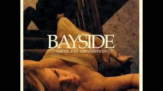 Bayside - Synonym For Acquiesce
