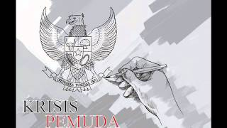 Download lagu Krisis Pemuda Iwan Fals Mp3