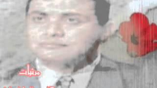 تحميل اغاني فواد سالم - موال واغنية خاله النه طلابه وياك MP3