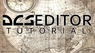 Dcs world mission editor tutorial part 1 most popular videos dcs world todos los secretos del editor gumiabroncs Gallery