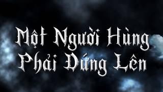 Spirits War - Thợ Săn Linh Hồn - Trailler (2014) - Lotte Cinema