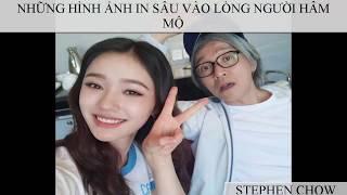 vua-hai-chau-tinh-tri-nhung-hinh-anh-bat-hu-cua-chau-tinh-tri-vua-hai-hong-kong-2017-2018-2019