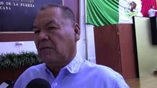 Es viable crear el municipio No.40 en el estado; Francisco González | Kholo.pk