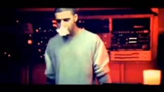 Drake - Wildfire Remix (mp4)
