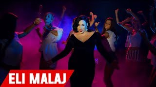 ELI MALAJ   Kena Me Pi (Official Video 4k)