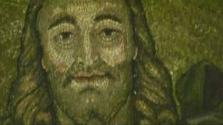 Santa Croce in Gerusalemme Roma.