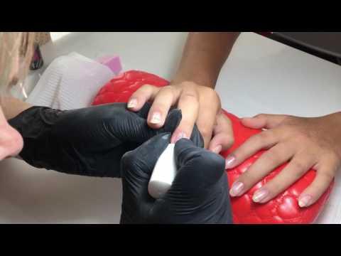 Powiększenie piersi krem