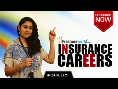 mp4 Insurance Agent Courses, download Insurance Agent Courses video klip Insurance Agent Courses
