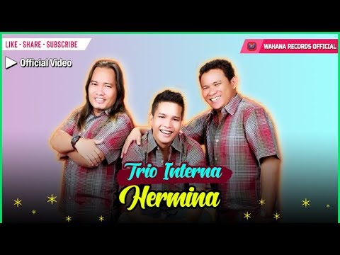Interna Trio - Hermina Mp3