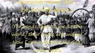 Bolava Vitthal pahava Vitthal   Abhang Sant Tukaram   Pt  Jitendra Abhisheki   YouTubevia torchbrows
