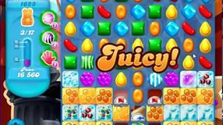 candy crush soda 1619