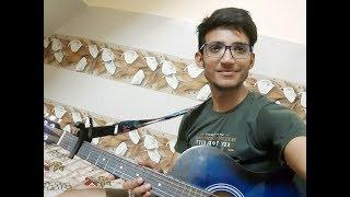 مشاهدة وتحميل فيديو Honeywell Mother | Vishal Khurana