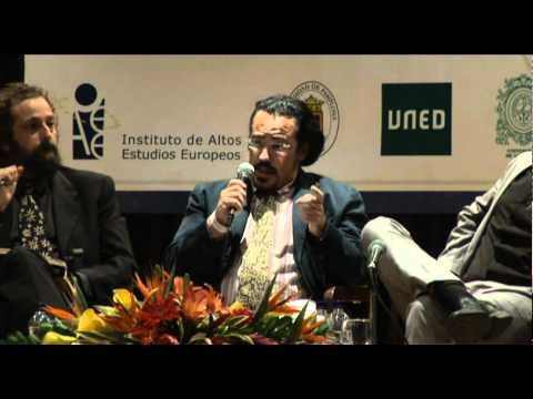 CONVERSATORIO_NUEVO ORDEN GLOBAL Y CRISIS DE VALORES_IAEE