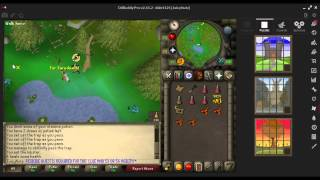eluned osrs clue scroll - मुफ्त ऑनलाइन वीडियो