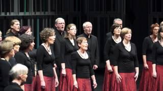Video: Provinciaal Koorfestival West-Vlaanderen - Con Cuore