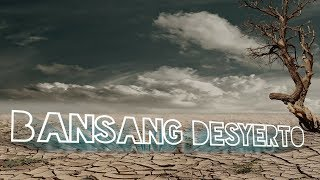 WHAT IS IT LIKE TO LIVE IN ARABIAN DESERT  / BUHAY OFW