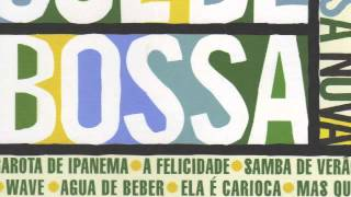 Video Sol De Bossa (bossa nova full album) MP3, 3GP, MP4, WEBM, AVI, FLV Agustus 2019