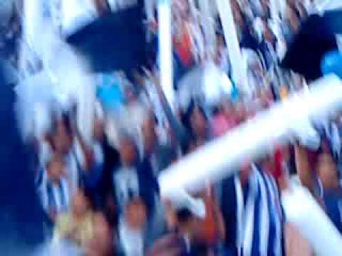 """ultra 1901 sale campeon pachuca vs amierdica"" Barra: Barra Ultra Tuza • Club: Pachuca"
