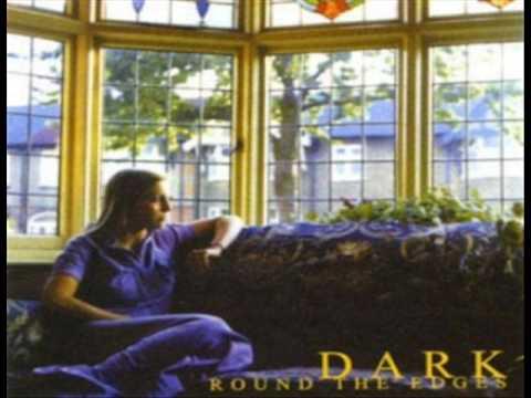 Dark - Zero Time online metal music video by DARK