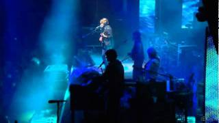 String Cheese Incident - Sometimes a River - Aragon - 12/10/2011