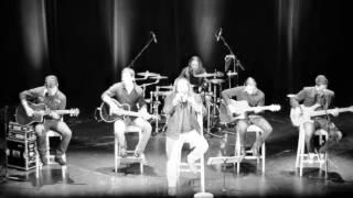 Trooper Unplugged 'Pentru tot ce-a fost' (fragmente)