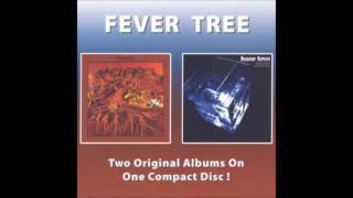 Fever Tree- Another Time, Another Place 1968/ For Sale 1970