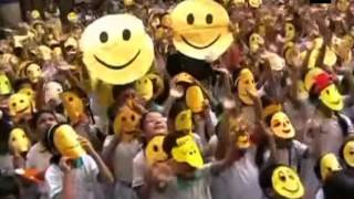 Moradabad Students Celebrates  World Laughter Day