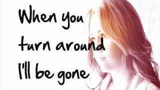 Miley Cyrus - See You In Another Life (with on-screen lyrics)