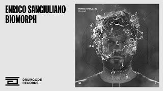 Enrico Sangiuliano   Hidden T   Drumcode   DC190 [II   Cosmic Forces]